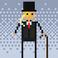avatar for MrCro