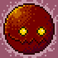 avatar for pacman742
