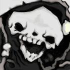 avatar for LocoRoco23