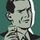 avatar for minkyrainy
