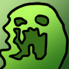 avatar for Zomcom115