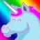 avatar for xMRx