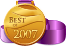 Medal_2007_130x90