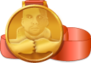 Medal_me2