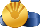 Medal_wotc-mirrans_130x91