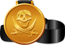 Medal_tlap_130x90