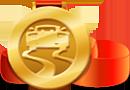 Needforspeed_medal_lrg