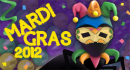 Ant-mardi-gras_130x70