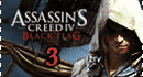 Ac4 ticket 3 lrg