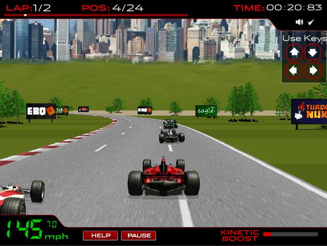 Formula_Racer.png