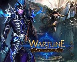 Wartune-255x204