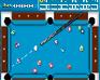 Play Pocket Pool