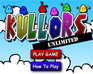 Play Kullor Unlimited