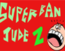 Play Super Ban Jude 2