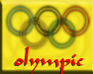 Play Olympic Memory