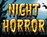 Play NightHorror