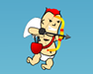 Play Cupid's Revenge 1.1