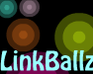 Play LinkBallz