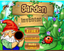 Play Garden Inventor