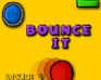 Play BounceIT!