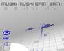 Play mushi mushi bam bam