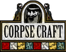 Play Corpse Craft