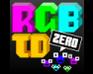 Play rgbTD0 : Before The Guns
