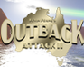 Play Outback Attack II