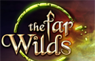 Play The Far Wilds