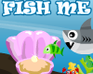 Play Fish Me