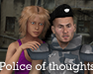Play Police of thoughts