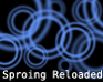 sproing-reloaded-100x75.png