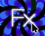 Play Cursor Fx