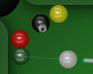 Play English Pub Pool - B5