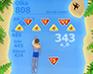 Play Clickozoid: Waterfall