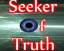 Play Seeker of Truth