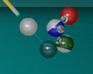 Play American 8-Ball Pool - Beta 1