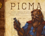 Play Picma