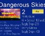 Play Dangerous Skies 2