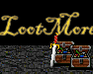 Play LootMore