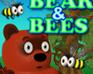 Play Bear&Bees