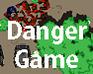 Play Danger
