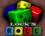 Play Lock-n-Roll