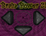 Play Brain Power 2