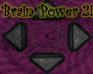 Play Brain Power 2