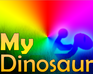 Play My Dinosaur