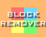 Play Block Remover