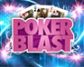 Play Poker Blast