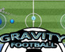 Play Gravity Football