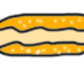 Play FLYING CHEEZBRGER GAME
